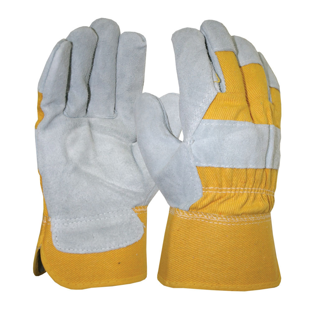 Safety Gloves Pairs
